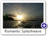Romantic Splashwave