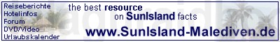 the best resource on SunIsland facts